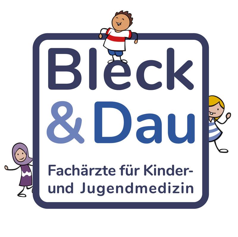 Familienpraxis Jüchen – Bleck und Dau